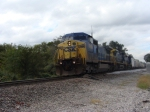CSX 7656